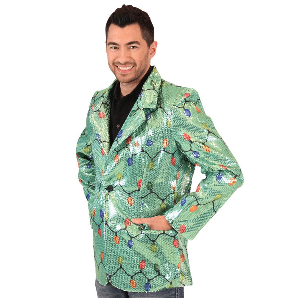 christmas-lights-sequin-blazer