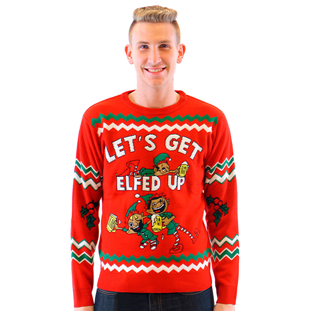 elfed-up-mens-sweater