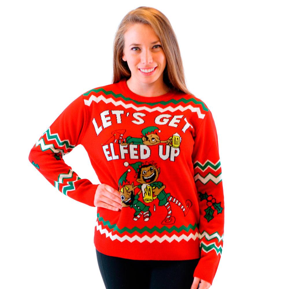 elfed-up-women-sweater
