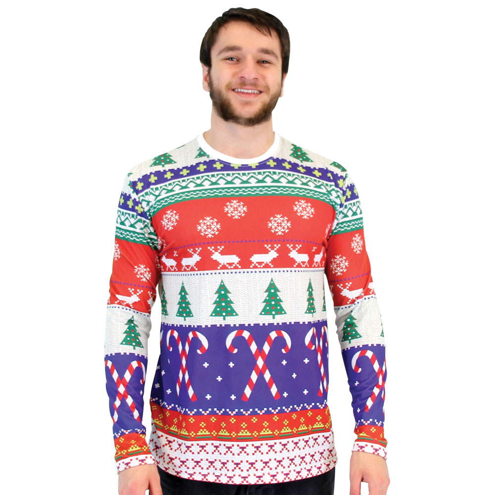 festive-sublimation-shirt