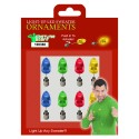 led-sweater-ornament-packaging