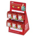 led-sweater-ornaments-stand