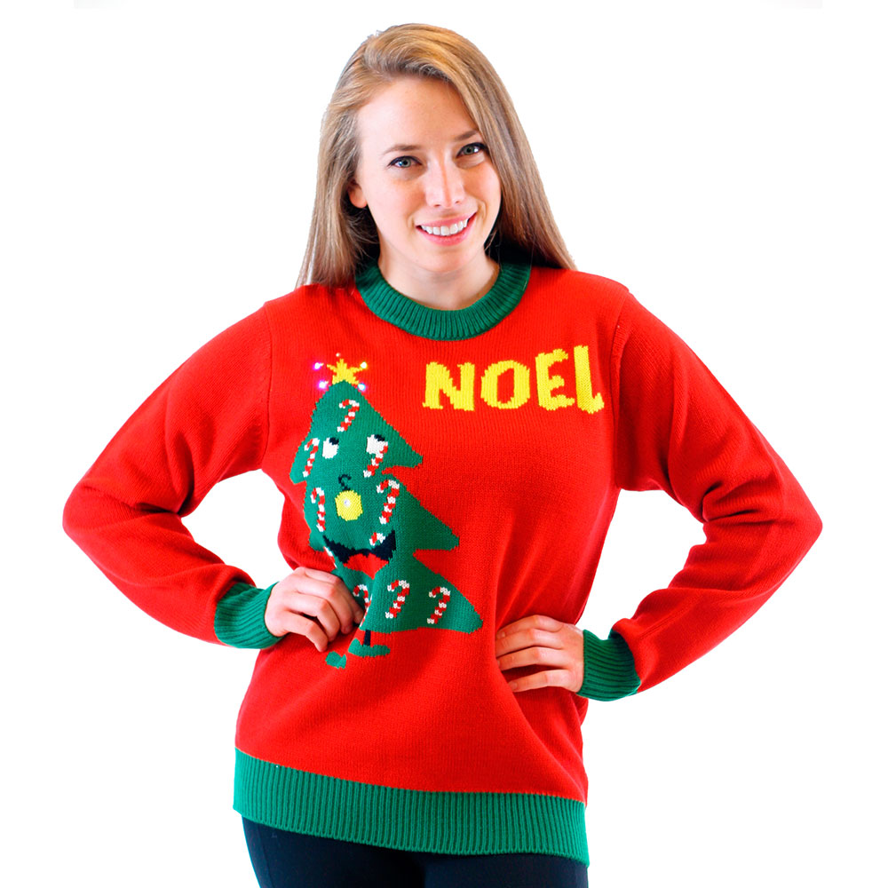 light-up-noel-christmas-tree-sweater