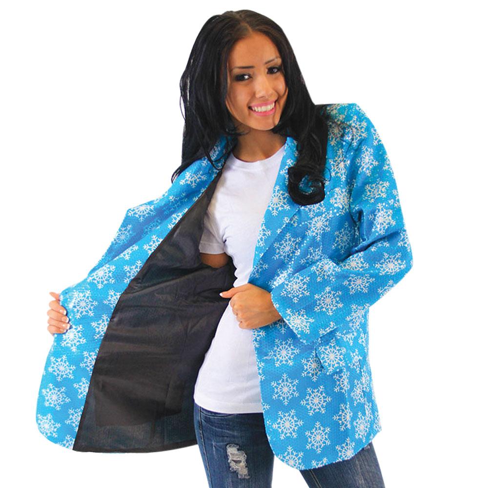 snowflakes-sequin-blazer