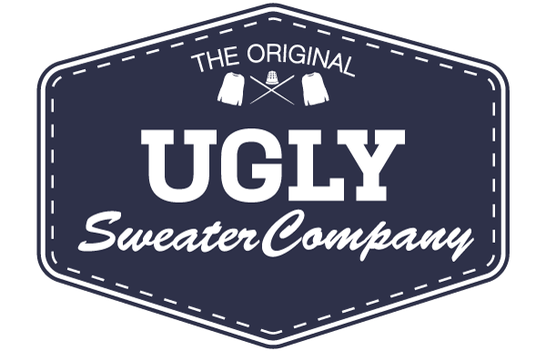 UglySweaterCompany Logo