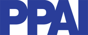 ppai-logo