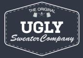 UglySweaterCompany